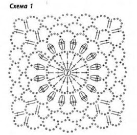 Crochet Skirt Diagrams 74 also Sewing Sleeves in addition 23119 together with Reverse Flash Coloring Sketch Templates also Nordfab Parts Transitions. on ga skirt