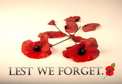 Beautiful Remembrance Day Pictures
