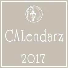 http://uhkgallery-inspiracje.blogspot.com/2017/02/calendarz-2017-calineczki-styczniowe.html#comment-form