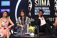 South Indian International Movie Awards (SIIMA) Short Film Awards 2017 Function Stills .COM 0140.JPG