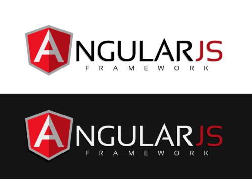 Shrikant Haralaiya (Diggikar)'s blogs: AngularJS Framework basics