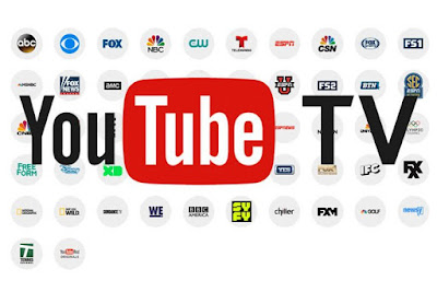 youtube tv app, youtube tv devices , youtube live tv, youtube tv on pc, Youtube TV India, TV service, google tv, youtube live tv, youtube tv app, youtube tv mode