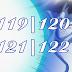 Thông tin tập 119, 120, 121, 122 trong Dragon Ball Super