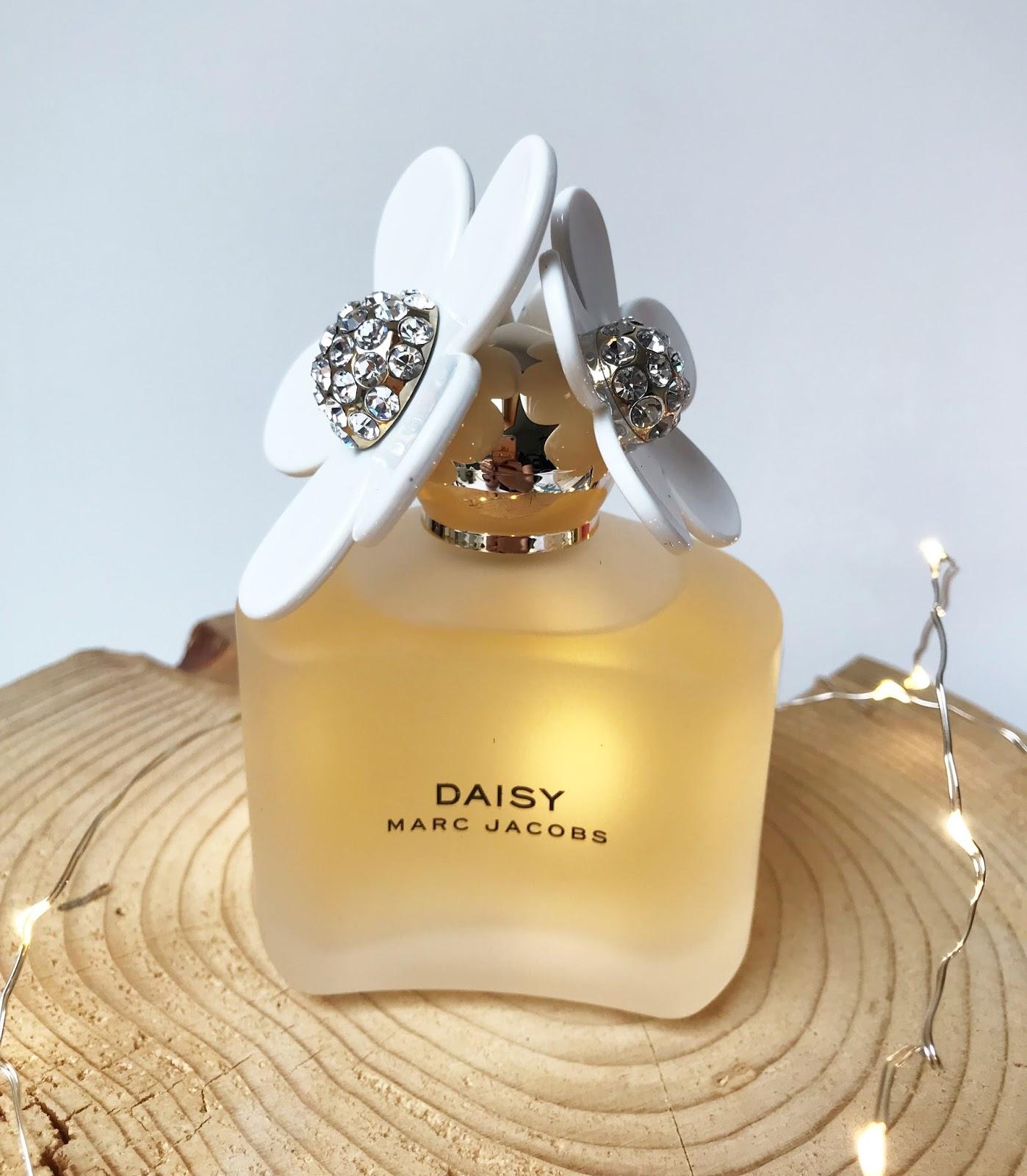 Marc Jacobs | Daisy Anniversary Edition Eau De Toilette