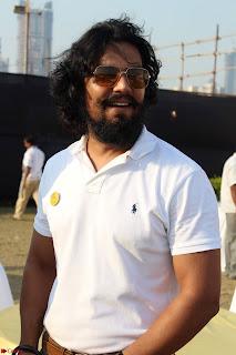 Randeep hooda with a Beautiful HorseJPG (7).JPG