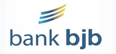 Lowongan Kerja Bank BJB Frontliner untuk SMA/SMK Agustus 2016