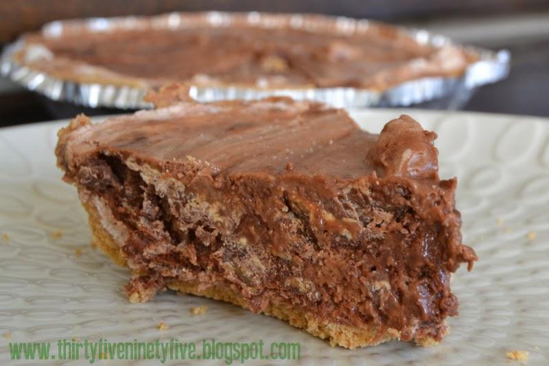 Chocolate Caramel Dump Cake Crock Pot
