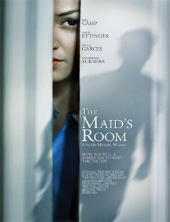 The Maid?s Room (2013)