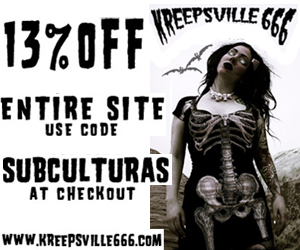 https://store.kreepsville666.com/