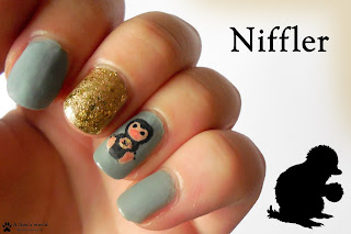 http://www.alionsworld.de/2017/01/magical-make-up-challenge-niffler.html
