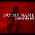 Official VIDEO | Shilole Ft. Barnaba - Say My Name