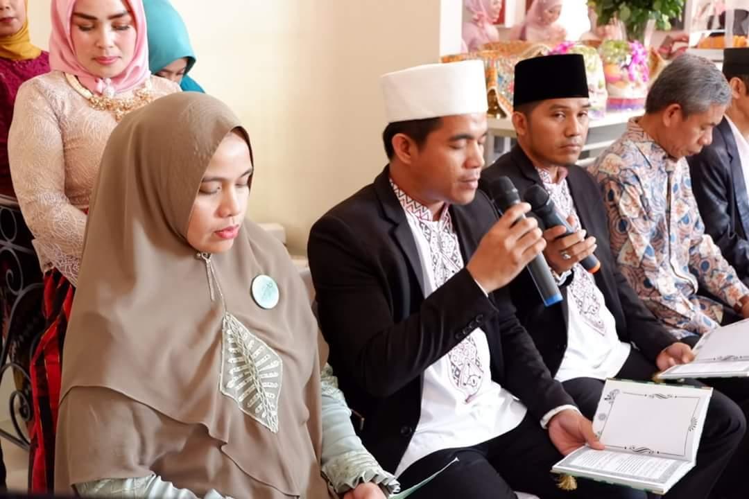 Metode Tilawati dalam Baca Tulis al-Quran