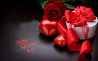 happy-lovely-valentins-day