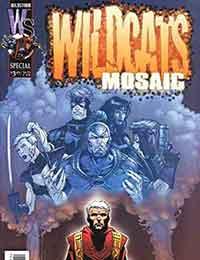 WildCats: Mosaic