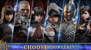 AxE Alliance Vs Empire Apk
