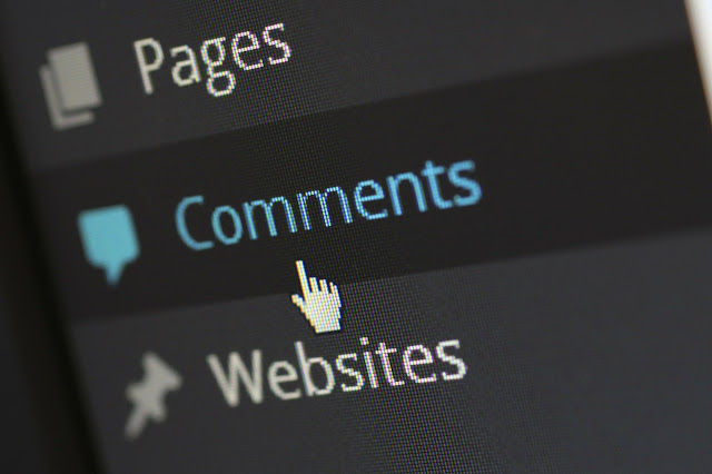 How-To-Add-Attractive-comment-box-in-blogger