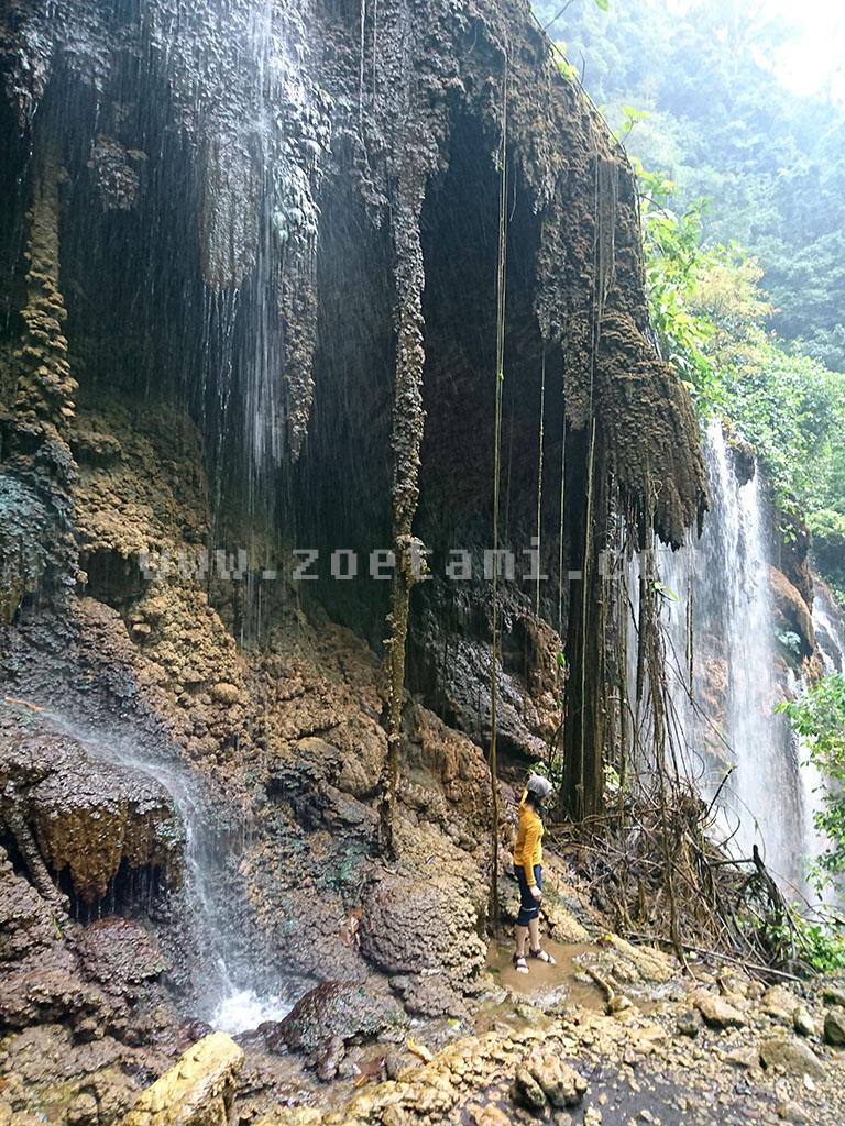 Wisata Goa Tetes Pronojiwo Lumajang, Rute, Lokasi, Mitos