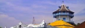 Keraton Kasunanan Surakarta Hadiningrat