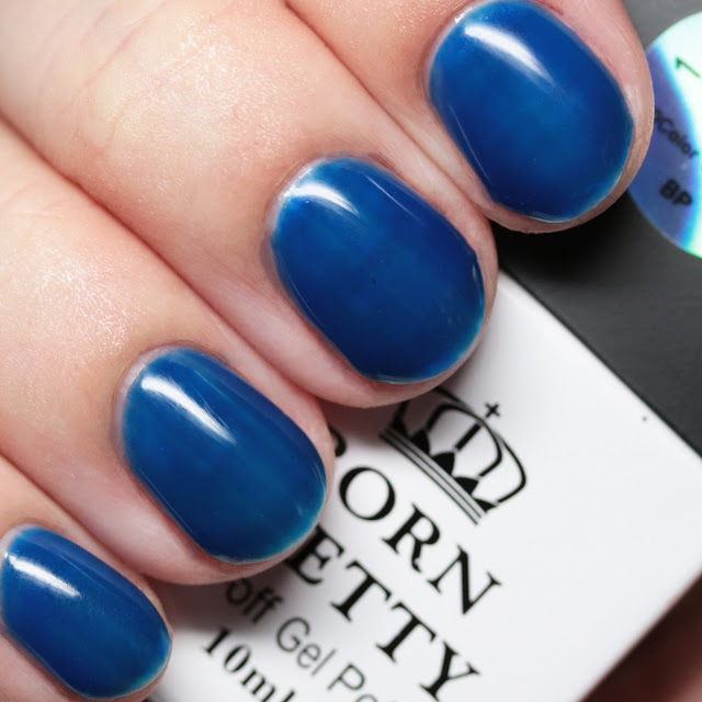 Born Pretty Store Gel Polish 79