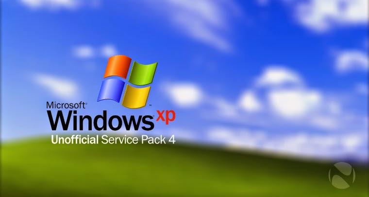 Windows XP tiếp tục được cập nhật, không phải từ Microsoft