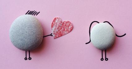 Kumpulan Pantun Cinta yang Lucu untuk Kamu - Temukan ...