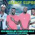Dance Suprema ft. Dj Habias - Vou Mbora Me Comportar Malé (Afro House)