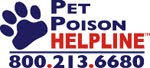 Animal Poison Helpline