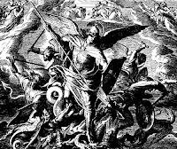 Battle of Armageddon