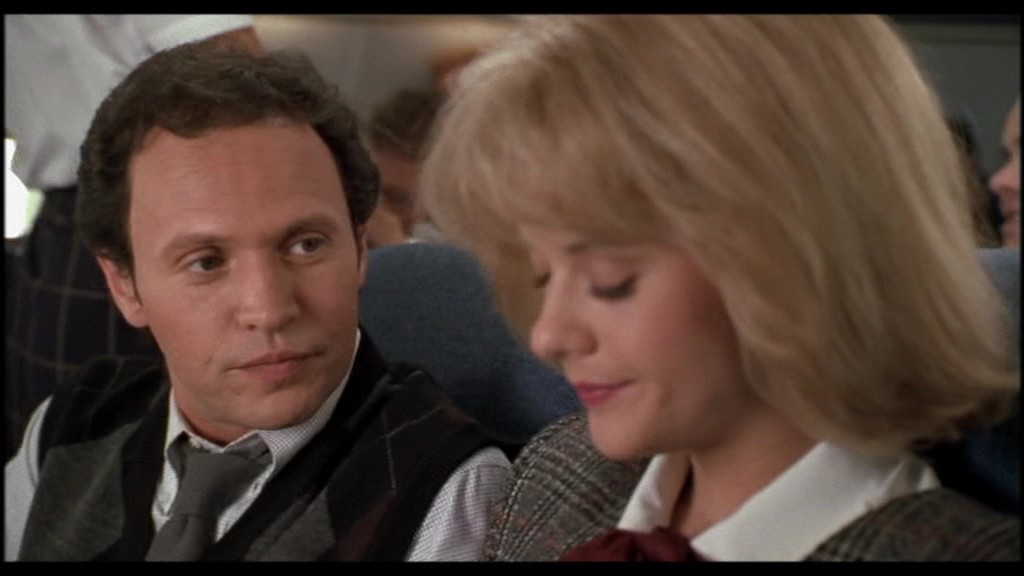 Film quand harry rencontre sally streaming. Rencontres pour une nuit.