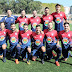 FUTEBOL - O União FC venceu ontem (3-1) na receção ao Penelense.