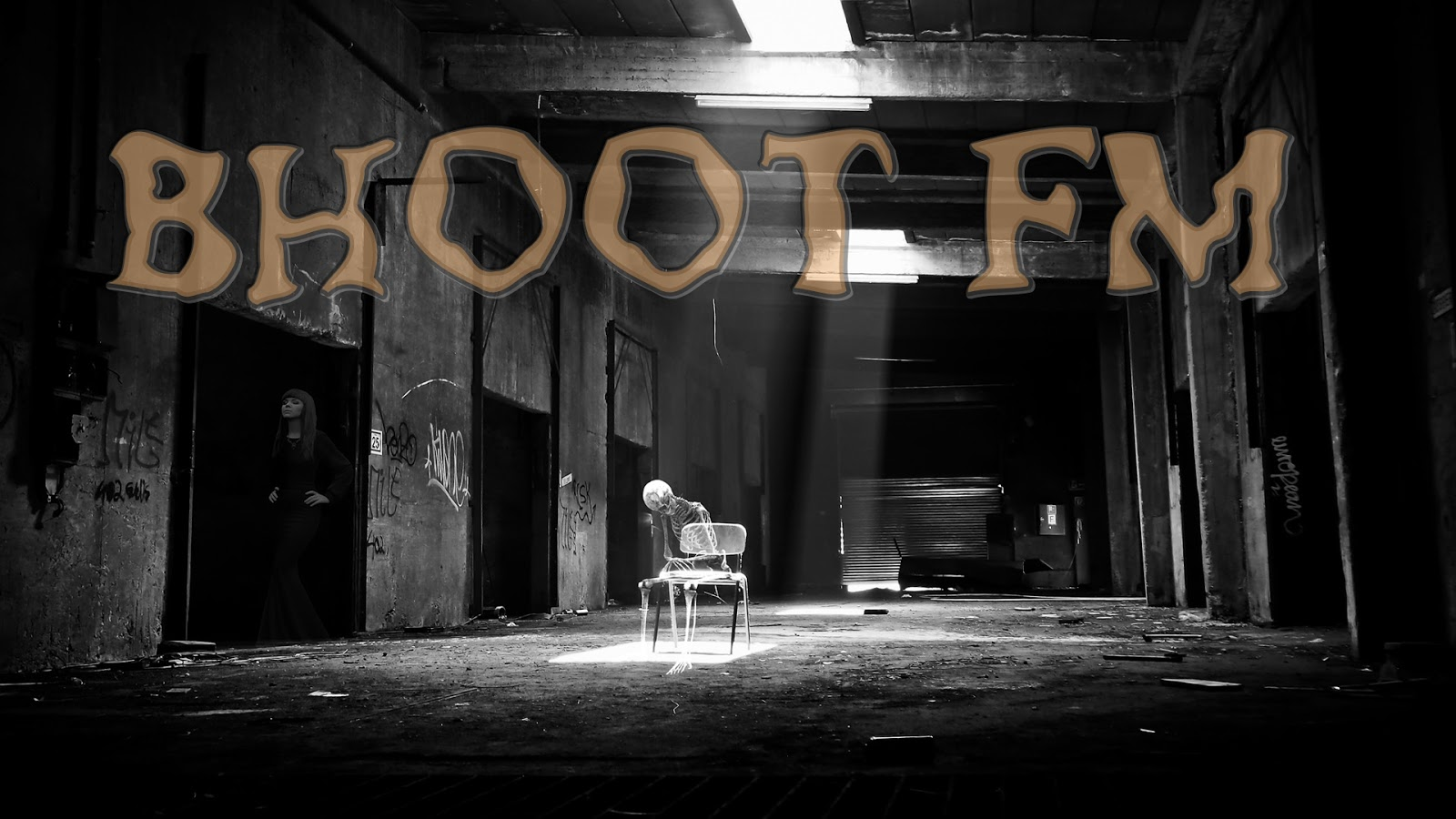 bhoot fm download recorded episode