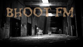 Bhoot FM 6 December, 2019 (6-12-2019) Download – Bhoot FM Radio Foorti