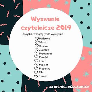 pizap.com15462751690811 - Wyzwania 2019