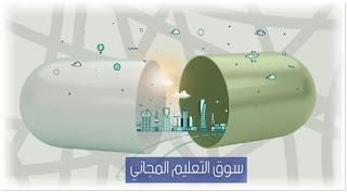 مجلس الضمان الصحي التعاوني استعلام عن وافد وعن الاقامة والتامينات الاجتماعية