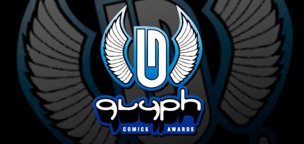 M.A.S.K. Comic Series, Brandon Easton Nominated for Four 2017 Glyph Awards