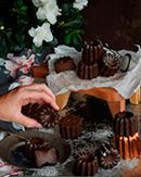 https://lachocolaterapia.blogspot.com/2018/09/canneles-de-burdeos-de-chocolate.html