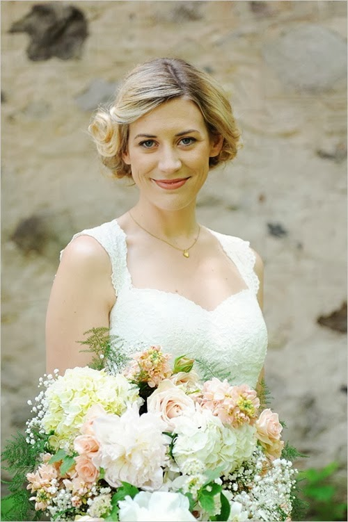Beach Wedding Hairstyles Latest Hairstyles