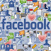 What are the Best Ways of Using Facebook Cover Pics for Business?
