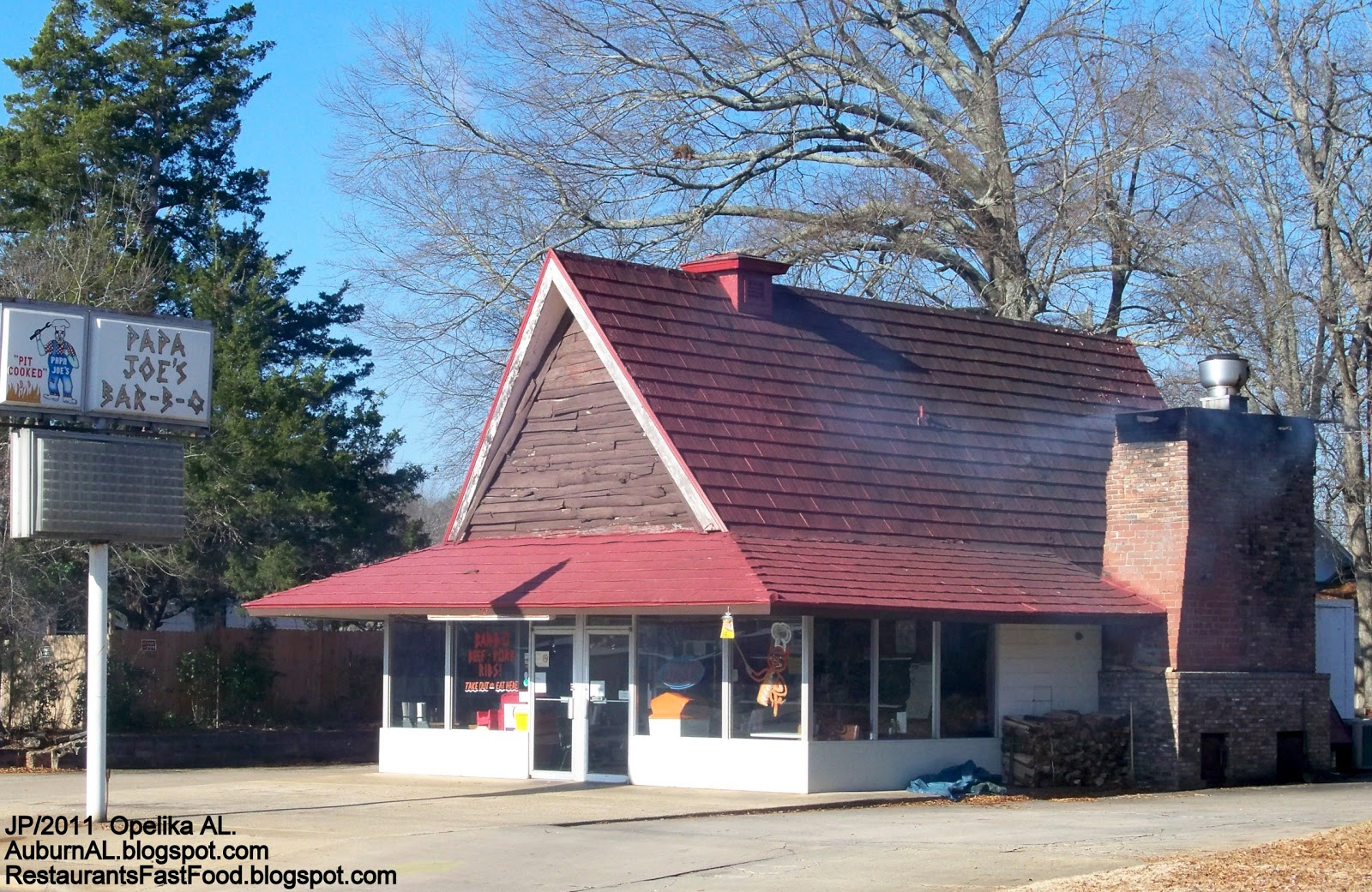 Italian Restaurants In Opelika Alabama