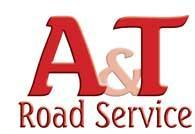 A&T Mobile Road Service