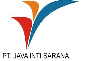Lowongan Kerja Marketing PT Java Inti Sarana 2016
