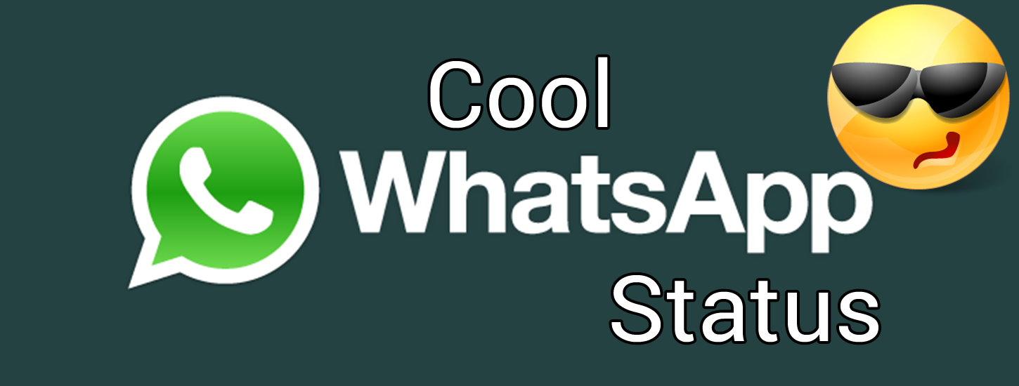 sad poetry top 10 cool whatsapp status 2016 for best friends. Black Bedroom Furniture Sets. Home Design Ideas