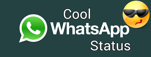 cool-whatsapp-status