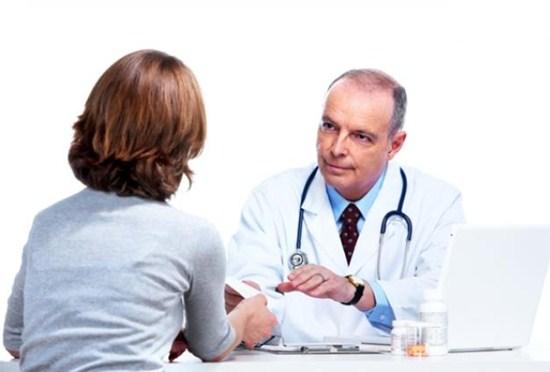 Perawatan Pasca Operasi Lipoma Yang Harus Dilakukan