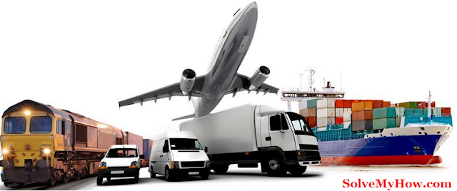 Technology Shaped the Logistics Sector