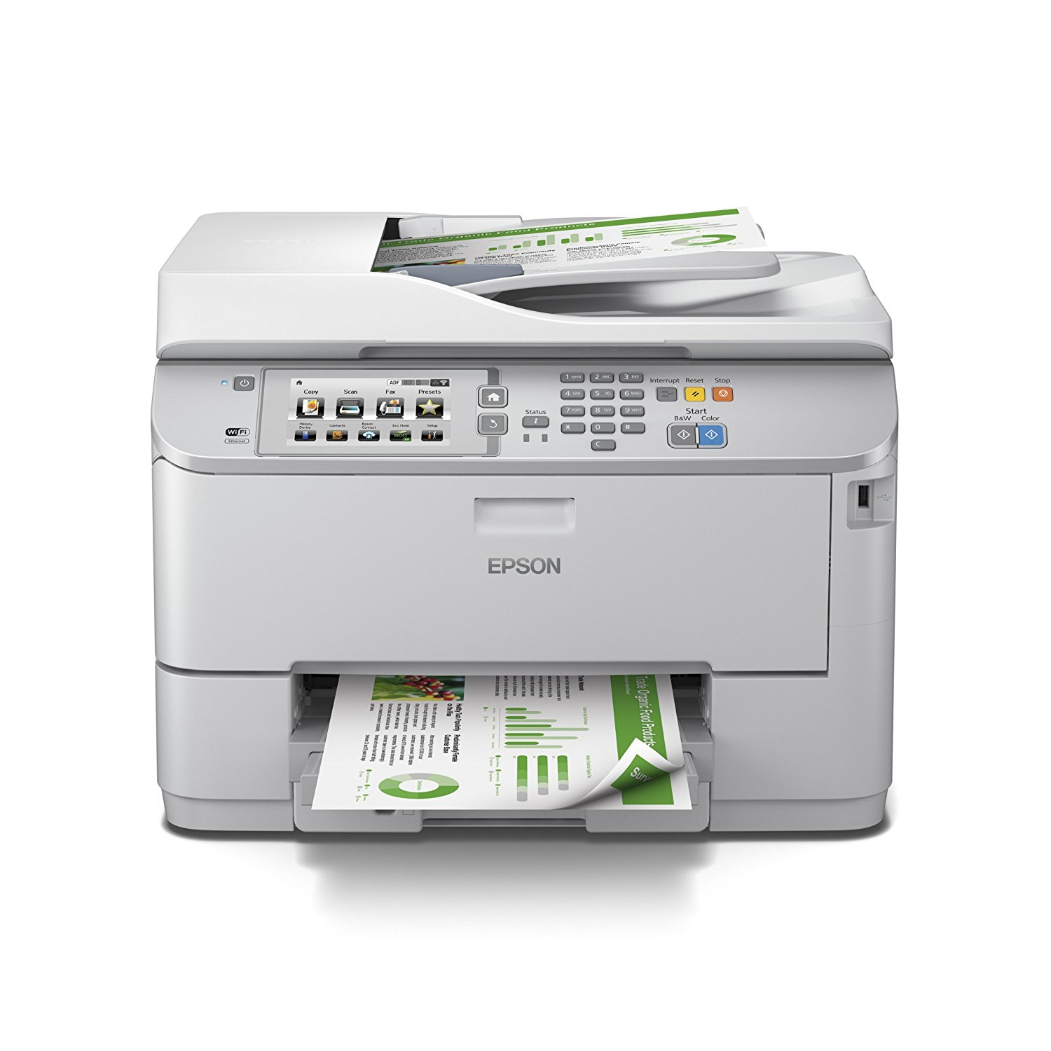 Epson Photo R Driver Download Manual and Printers support