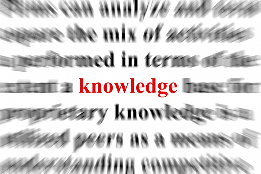 150 General Knowledge Facts-increase your knowledge  | Just move on  !