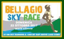 bellagio-skyrace