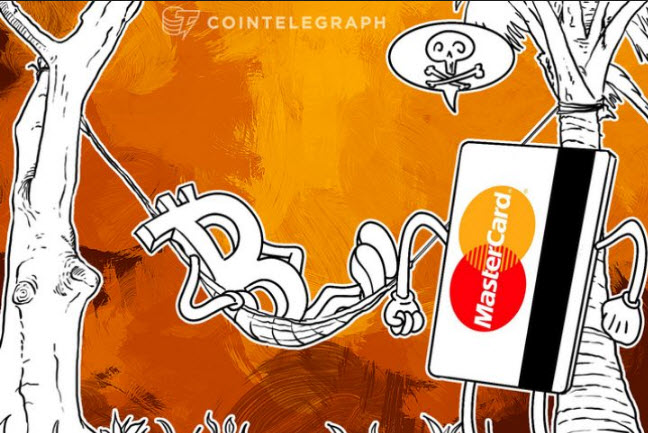how to pay off mastercard online