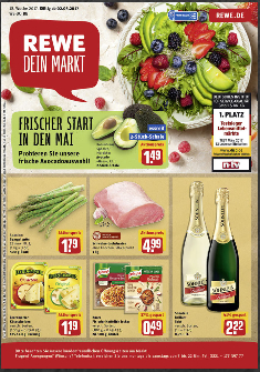 https://www.rewe.de/angebote/?marketChosen=1493624932286&market-flyer=active
